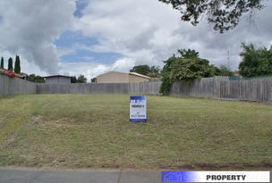 16 Dinwoodie Drive, Newborough, Vic 3825