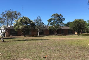 109 The Links Road, Nowra Hill, NSW 2540