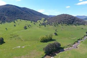 Granya Road, Bullioh, Vic 3700