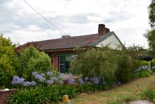 14 Clarence Street, Tumut, NSW 2720
