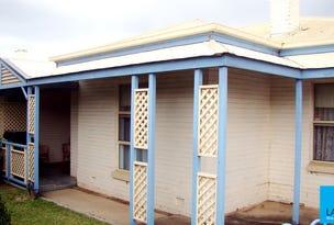 1/1 Leech  Place, Port Lincoln, SA 5606