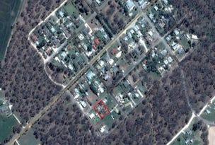 Lot 74, Lot 74 Steer Street, Mundulla, SA 5270