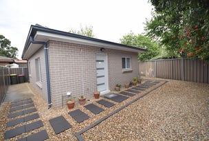 House 87a Tallagandra Drive, Quakers Hill, NSW 2763