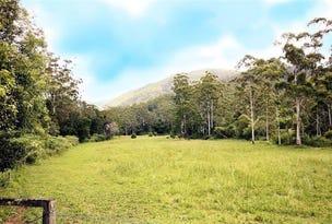 721B Dairyville Road, Upper Orara, NSW 2450