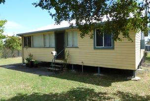 46 Kyogle Road, Kyogle, NSW 2474
