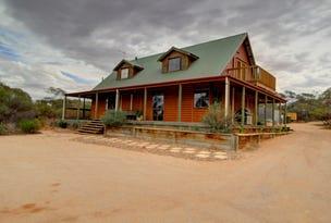 34 Warnecke Road, Monash, SA 5342