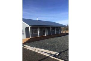 81 Wilburville Road, Wilburville, Tas 7030