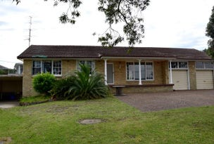 13 Morse Street, Speers Point, NSW 2284