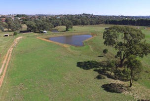 158a Willawong Steet, Young, NSW 2594