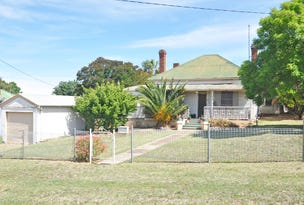 38 Kemp Street, Junee, NSW 2663
