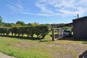 18 Main Street, Eungai Creek, NSW 2441