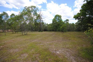 47 Witham Road, The Dawn, Qld 4570