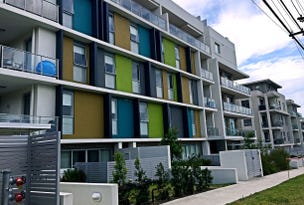 25/41 Mindarie Street, Lane Cove North, NSW 2066