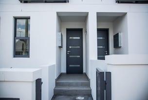 45 Grove Street, St Peters, NSW 2044