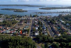 25B Golding St, Yamba, NSW 2464