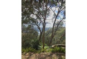 26 Nalya Road, Berowra Heights, NSW 2082