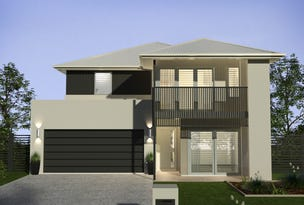 Lot 18/92 Gaskell Street, Eight Mile Plains, Qld 4113