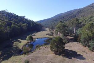 CA 5B & 6 Mongrel Creek Track, Wandiligong, Vic 3744