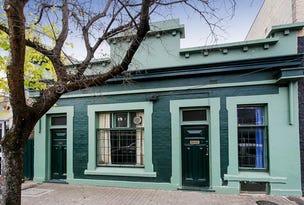 196 Wright Street, Adelaide, SA 5000