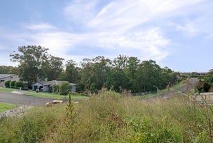 72 Berrico Avenue, Maryland, NSW 2287