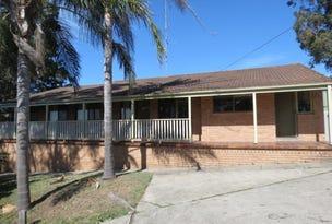 149 Mathieson Street, Bellbird Heights, NSW 2325