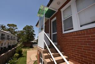 6/70 Hill Street, Orange, NSW 2800