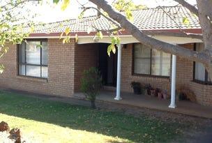 167 Thornton Street, Wellington, NSW 2820