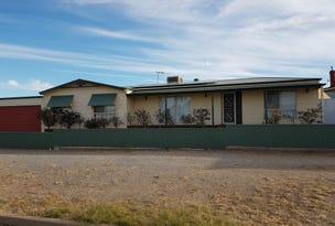 21 Bagot Street, Broken Hill, NSW 2880