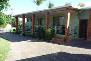 16 Gympie Road, Tin Can Bay, Qld 4580