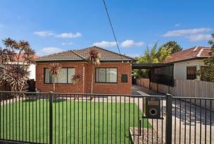 41 Robert Street, Jesmond, NSW 2299