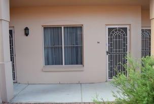 Unit 38/800 Lower North East Road, Dernancourt, SA 5075