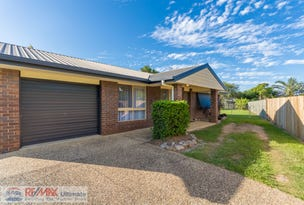 2/23 Kevin Grove, Caboolture, Qld 4510