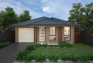 Lot 25 McIver Street, Middleton Grange, NSW 2171
