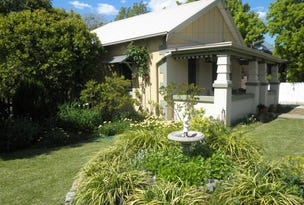 120 Mortimer Street, Mudgee, NSW 2850