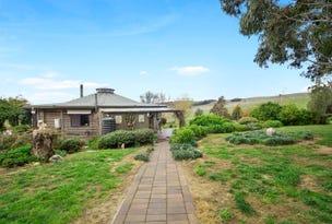 123 Mooneys Road North, Currawang, NSW 2580