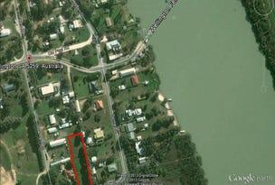 Lot 11 Stacey St, Wellington, SA 5259