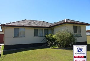 19 Muldoon Street, Taree, NSW 2430