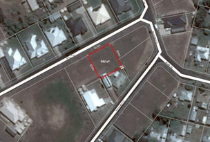 12 Grey Terrace, Millicent, SA 5280