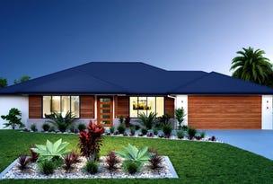 Lot 165 McCarthy Street, Wangaratta, Vic 3677