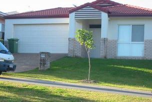 220 Billinghurst Crescent, Upper Coomera, Qld 4209