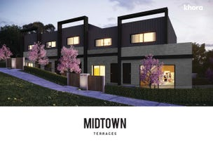 1 Petterd St, Page, ACT 2614