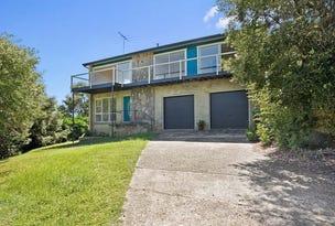 540 Barrenjoey Road, Avalon Beach, NSW 2107