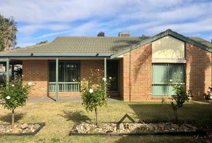 Unit 2/3 Macfarland St, Barooga, NSW 3644