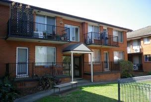 10/5-11 Walker St, Werrington, NSW 2747