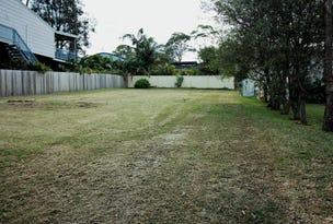 15 The Battlement, Manyana, NSW 2539
