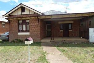 62  Marsden Street, Boorowa, NSW 2586