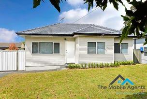 12 Leonard Street, Colyton, NSW 2760