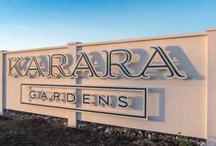 Lot 115, Toowoomba-Karara Road, Wyreema, Qld 4352