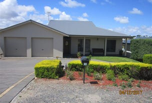 40 Cudmore Road, McCracken, SA 5211