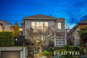 465 Moreland Road, Pascoe Vale South, Vic 3044
